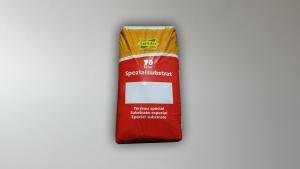 Supstrat za travnjake A290 - Pakiranje od 70 L