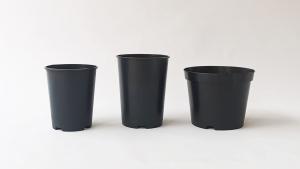 Vaza rasadnik mala - Pakiranje od 10 komada