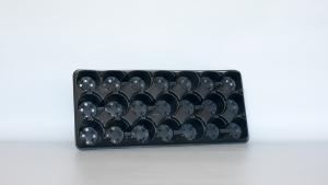 Podloška za vazu  Ø 8 cm - Fc0821