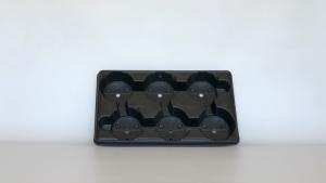 Podloška za vazu  Ø 15 cm - Fc1506
