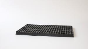 Kontejner za 360 sadnica - Pakiranje od 10 komada