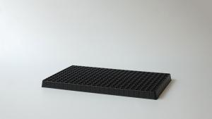Kontejner za 336 sadnice - Pakiranje od 10 komada