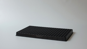 Kontejner za 252 sadnice - Pakiranje od 10 komada
