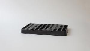 Kontejner za 60 sadnica - Pakiranje od 20 komada