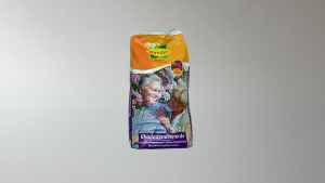 Supstrat za rododendron - Pakiranje od 45 L