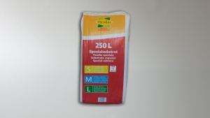 Supstrat Stender S200 - Pakiranje od 250 L