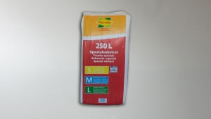 Supstrat Stender MC510 - Pakiranje od 250 L