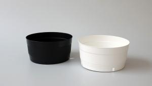 Vaza niska