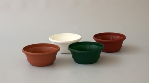 Vaza za pšenicu od 17 cm - Pakiranje od 10 komada
