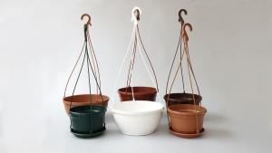 Vaza viseća